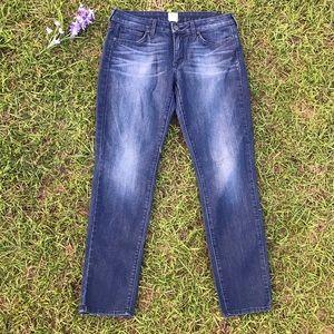 Rich & Skinny | Harvest Skinny Jeans